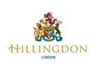 Hillingdon Borough Council
